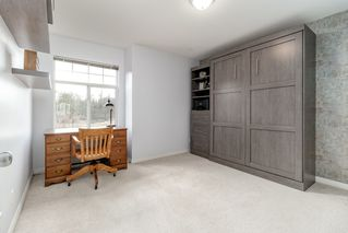 Photo 17: 42 23343 KANAKA Way in Maple Ridge: Cottonwood MR Townhouse for sale : MLS®# R2330455