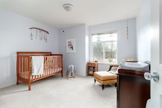 Photo 16: 42 23343 KANAKA Way in Maple Ridge: Cottonwood MR Townhouse for sale : MLS®# R2330455