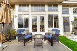 Photo 7: 42 23343 KANAKA Way in Maple Ridge: Cottonwood MR Townhouse for sale : MLS®# R2330455