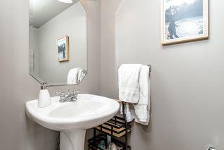 Photo 20: 42 23343 KANAKA Way in Maple Ridge: Cottonwood MR Townhouse for sale : MLS®# R2330455