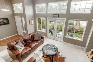Photo 5: 42 23343 KANAKA Way in Maple Ridge: Cottonwood MR Townhouse for sale : MLS®# R2330455