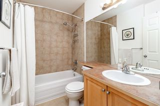 Photo 18: 42 23343 KANAKA Way in Maple Ridge: Cottonwood MR Townhouse for sale : MLS®# R2330455