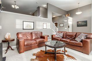 Photo 4: 42 23343 KANAKA Way in Maple Ridge: Cottonwood MR Townhouse for sale : MLS®# R2330455