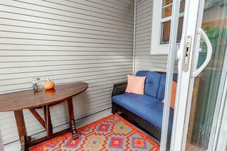 Photo 13: 42 23343 KANAKA Way in Maple Ridge: Cottonwood MR Townhouse for sale : MLS®# R2330455