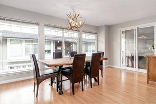 Photo 12: 42 23343 KANAKA Way in Maple Ridge: Cottonwood MR Townhouse for sale : MLS®# R2330455