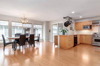 Photo 9: 42 23343 KANAKA Way in Maple Ridge: Cottonwood MR Townhouse for sale : MLS®# R2330455
