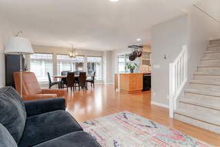 Photo 8: 42 23343 KANAKA Way in Maple Ridge: Cottonwood MR Townhouse for sale : MLS®# R2330455