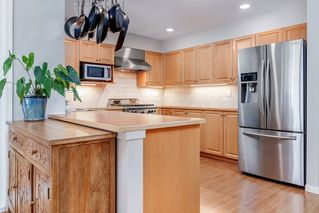 Photo 10: 42 23343 KANAKA Way in Maple Ridge: Cottonwood MR Townhouse for sale : MLS®# R2330455