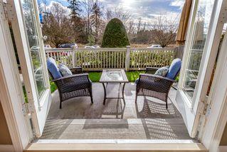 Photo 6: 42 23343 KANAKA Way in Maple Ridge: Cottonwood MR Townhouse for sale : MLS®# R2330455