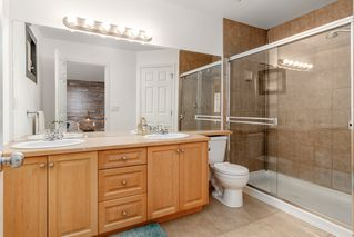 Photo 15: 42 23343 KANAKA Way in Maple Ridge: Cottonwood MR Townhouse for sale : MLS®# R2330455