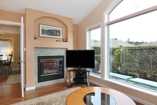 "Photo 7: 48 32250 DOWNES Road in Abbotsford: Abbotsford West House for sale in ""Downes Road Estates"" : MLS®# R2330900"