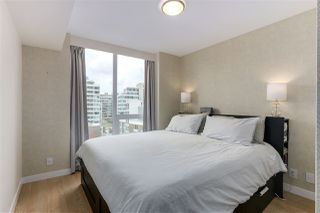 "Photo 10: 909 111 E 1ST Avenue in Vancouver: Mount Pleasant VE Condo for sale in ""BLOCK 100"" (Vancouver East)  : MLS®# R2330991"