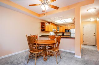 "Photo 6: 106 11609 227 Street in Maple Ridge: East Central Condo for sale in ""EMERALD MANNER"" : MLS®# R2331374"