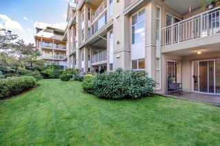 "Photo 9: 106 11609 227 Street in Maple Ridge: East Central Condo for sale in ""EMERALD MANNER"" : MLS®# R2331374"