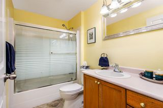 "Photo 8: 106 11609 227 Street in Maple Ridge: East Central Condo for sale in ""EMERALD MANNER"" : MLS®# R2331374"