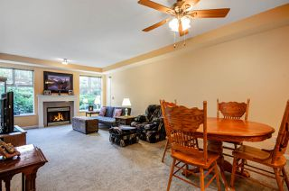 """Photo 5: 106 11609 227 Street in Maple Ridge: East Central Condo for sale in """"EMERALD MANNER"""" : MLS®# R2331374"""
