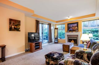 "Photo 3: 106 11609 227 Street in Maple Ridge: East Central Condo for sale in ""EMERALD MANNER"" : MLS®# R2331374"