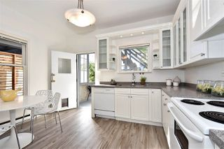 Photo 5: 362 W 18TH Avenue in Vancouver: Cambie House for sale (Vancouver West)  : MLS®# R2331779