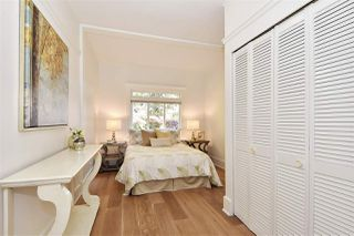 Photo 12: 362 W 18TH Avenue in Vancouver: Cambie House for sale (Vancouver West)  : MLS®# R2331779