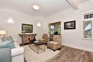 Photo 4: 362 W 18TH Avenue in Vancouver: Cambie House for sale (Vancouver West)  : MLS®# R2331779