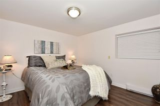 Photo 19: 362 W 18TH Avenue in Vancouver: Cambie House for sale (Vancouver West)  : MLS®# R2331779