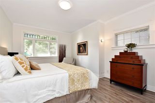 Photo 7: 362 W 18TH Avenue in Vancouver: Cambie House for sale (Vancouver West)  : MLS®# R2331779