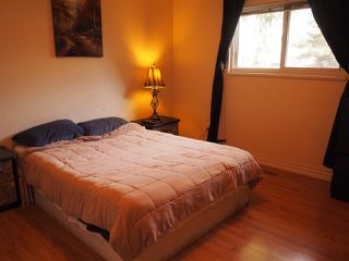 Photo 8: 11368 133A Street in Surrey: Bolivar Heights House for sale (North Surrey)  : MLS®# R2331811
