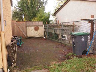 Photo 18: 11368 133A Street in Surrey: Bolivar Heights House for sale (North Surrey)  : MLS®# R2331811