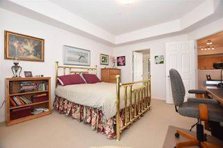 Photo 18: 207 45 INGLEWOOD Drive: St. Albert Condo for sale : MLS®# E4140897