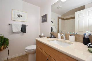 Photo 19: 207 45 INGLEWOOD Drive: St. Albert Condo for sale : MLS®# E4140897