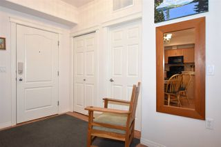 Photo 4: 207 45 INGLEWOOD Drive: St. Albert Condo for sale : MLS®# E4140897
