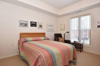 Photo 15: 207 45 INGLEWOOD Drive: St. Albert Condo for sale : MLS®# E4140897