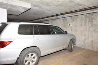 Photo 25: 207 45 INGLEWOOD Drive: St. Albert Condo for sale : MLS®# E4140897