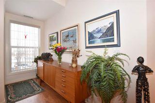 Photo 14: 207 45 INGLEWOOD Drive: St. Albert Condo for sale : MLS®# E4140897