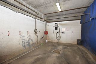 Photo 24: 207 45 INGLEWOOD Drive: St. Albert Condo for sale : MLS®# E4140897