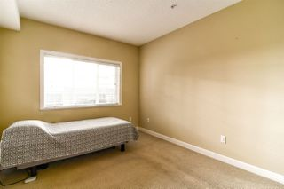 "Photo 17: 109 20281 53A Avenue in Langley: Langley City Condo for sale in ""GIBBONS LAYNE"" : MLS®# R2334082"
