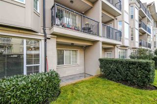 "Photo 2: 109 20281 53A Avenue in Langley: Langley City Condo for sale in ""GIBBONS LAYNE"" : MLS®# R2334082"