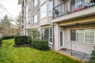 "Photo 4: 109 20281 53A Avenue in Langley: Langley City Condo for sale in ""GIBBONS LAYNE"" : MLS®# R2334082"