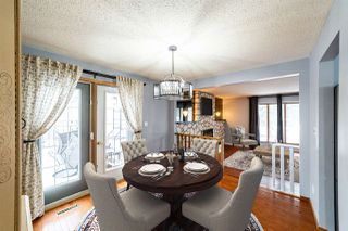 Photo 7: 131 Evergreen Crescent: Wetaskiwin House for sale : MLS®# E4142590