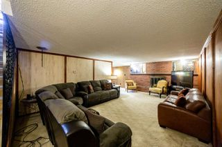 Photo 17: 131 Evergreen Crescent: Wetaskiwin House for sale : MLS®# E4142590