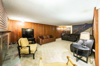 Photo 18: 131 Evergreen Crescent: Wetaskiwin House for sale : MLS®# E4142590