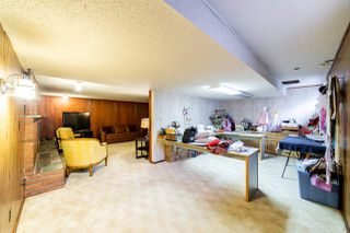 Photo 19: 131 Evergreen Crescent: Wetaskiwin House for sale : MLS®# E4142590