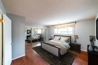 Photo 12: 131 Evergreen Crescent: Wetaskiwin House for sale : MLS®# E4142590