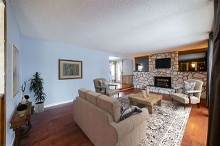 Photo 4: 131 Evergreen Crescent: Wetaskiwin House for sale : MLS®# E4142590