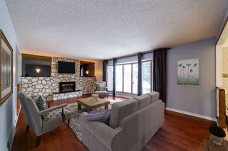 Photo 6: 131 Evergreen Crescent: Wetaskiwin House for sale : MLS®# E4142590