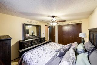 Photo 23: 131 Evergreen Crescent: Wetaskiwin House for sale : MLS®# E4142590