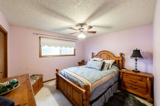 Photo 14: 131 Evergreen Crescent: Wetaskiwin House for sale : MLS®# E4142590
