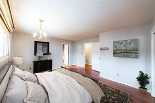 Photo 13: 131 Evergreen Crescent: Wetaskiwin House for sale : MLS®# E4142590