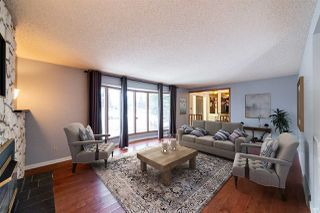 Photo 5: 131 Evergreen Crescent: Wetaskiwin House for sale : MLS®# E4142590