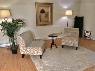 "Photo 7: 103 15317 THRIFT Avenue: White Rock Condo for sale in ""The Nottingham"" (South Surrey White Rock)  : MLS®# R2336892"